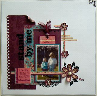 Feb layouts 2010 019