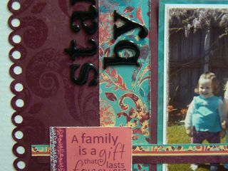 Feb layouts 2010 020